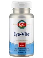 Eye Vite für die Augen, 90 Tabletten